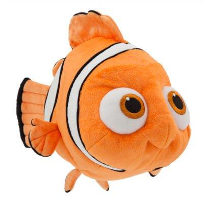 Disney Nemo Kuscheltier aus Findet Dorie 36cm -