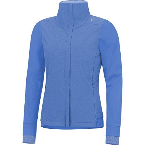 gore-running-wear-damen-warme-stadt-laufjacke-primaloft-isolation-gore-windstopper-sunlight-lady-gws