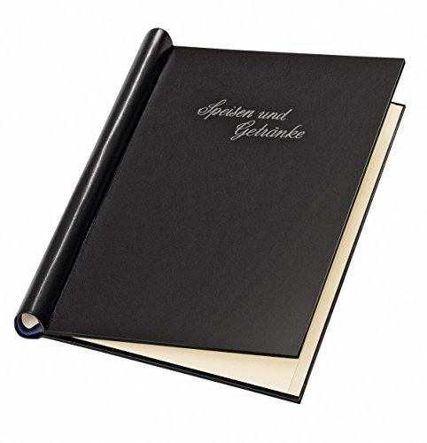 veloflex-4944900-carpeta-para-documentos-tamano-din-a4-diseno-con-texto-en-aleman-color-negro