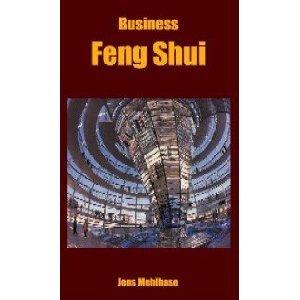 Business Feng Shui DVD