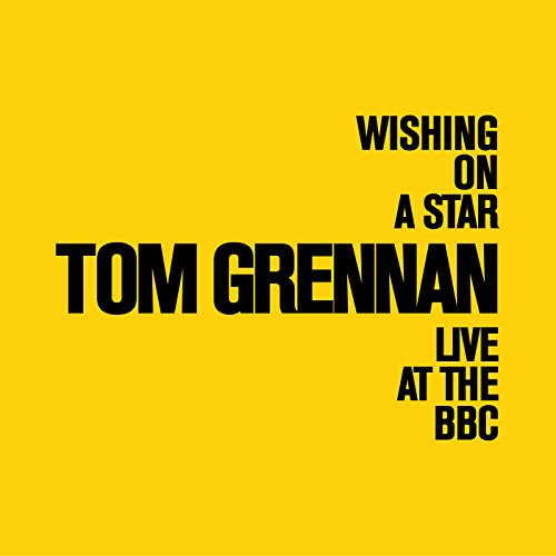 Wishing On A Star (BBC Live Ve...