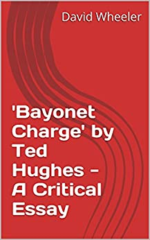 """critical essays ted hughes Original articles ted hughes's """"the thought-fox"""": object, symbol, and creativity   form and function in ted hughes's poem 'the jaguar."""