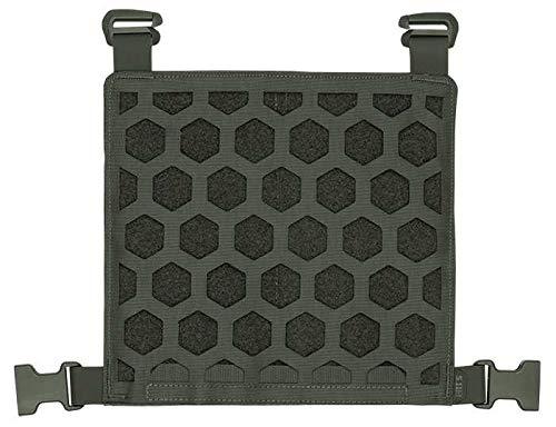 5.11 Tactical Hexgrid 9x9 Gear Set Ranger Green, Ranger Green