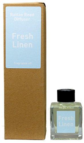 raumbedufter-diffusor-fresh-linen-wschefrisch-100-ml-mit-hochwertigen-parfm-duftlen