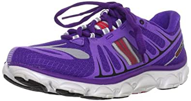 Brooks PureFlow 2 Women's Running Shoes - 5: Amazon.co.uk