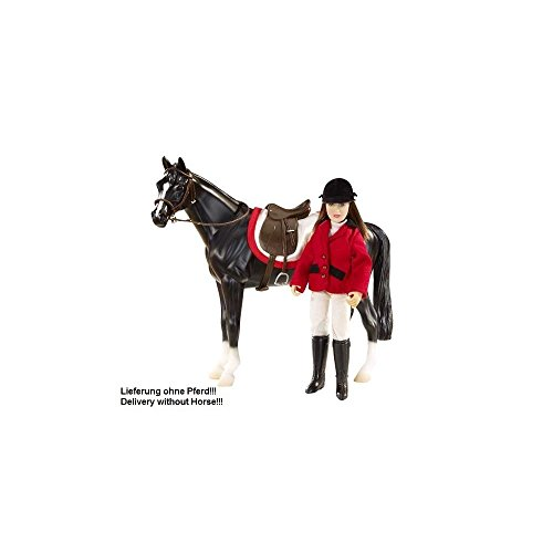 breyer-classics-different-female-riders-112-choicejump-rider