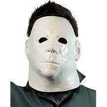 Weg sparen anerkannte Marken vollständig in den Spezifikationen Suchergebnis auf Amazon.de für: michael myers maske - Horror ...