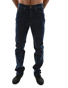 Lee Cooper - Pantalón - para hombre