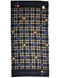 Amazon.it  sciarpa - Liu Jo Jeans   Donna  Abbigliamento 2439b4353fb