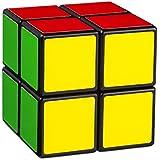 Cubo Magico 2X2 - Speedcube 2x2 - edición Cubikon