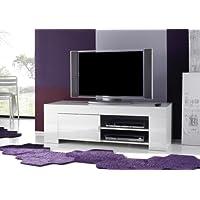 suchergebnis auf f r tv schrank klein. Black Bedroom Furniture Sets. Home Design Ideas