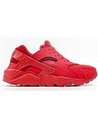 Nike  Huarache Run (Gs), Chaussures de running garçon