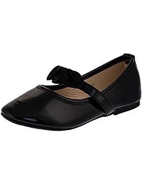 Zapatos de fiesta para chica