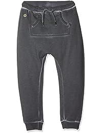 boboli, Pantalones para Bebés
