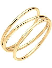Elli Damen-Ring 925 - 0604521217_54