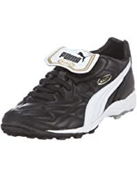 Puma King Allround Turf, Men's Football Competition Shoes