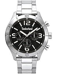 Timberland Herren-Armbanduhr TBL.15358JS/02M