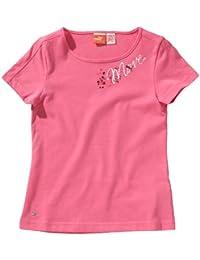 PUMA t-shirt pour fille