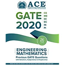 GATE Books : Buy Books for GATE Exam Preparation Online at
