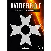 Battlefield 1 Shortcut Kit - Ultimate-Bundle Edition DLC [PC Code - Origin]
