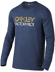 Oakley 455335T-Shirt