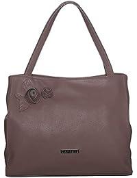 73c61d151e Caprese Rosamund Women s Tote Bag (Taupe)