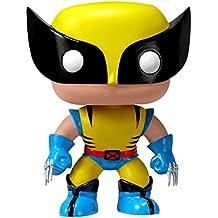 Wolverine Wolverine 05 Figurine de collection