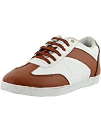 Decent Casual Stylish Look New Latest Fashionable Shoes For Men - B0771RSZXQ