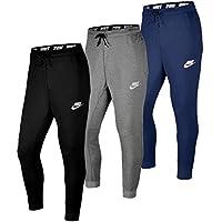 Nike Pantalon en polaire Jogger Air Pantalon