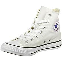 Converse Star Hi Seasonal - Zapatilla Alta Unisex Adulto