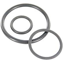 Dichtring O-Ring 19 x 3 mm EPDM 70 Menge 2 Stück