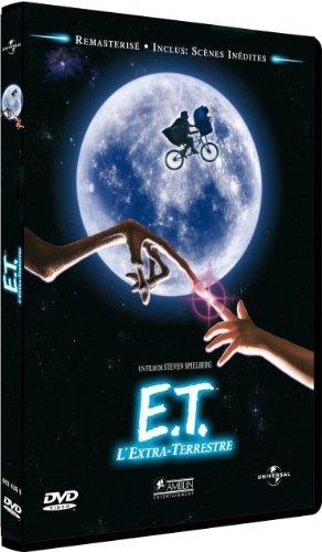 """<a href=""""/node/17886"""">E.T. l'extra-terrestre</a>"""