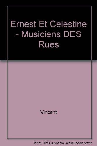 "<a href=""/node/9369"">Ernest et celestine musiciens des rues</a>"