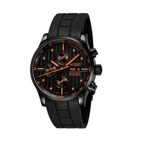 mido-m0056143705101m0056143705101-reloj-de-pulsera-de-hombre-correa-de-caucho-color-negro