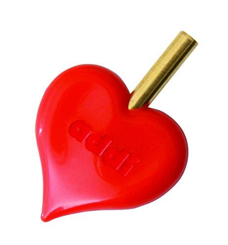 Addi 699-7 HeartStopper 2 Stück
