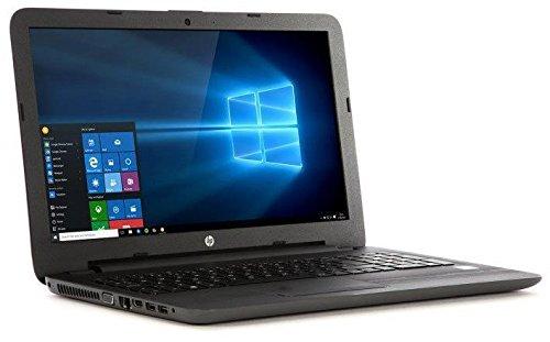 HP-250-G5-156-Inch-Notebook-Grey-Intel-Core-i3-5005u-Dual-Core-4GB-DDR4-RAM-256GB-SSD-Windows-10