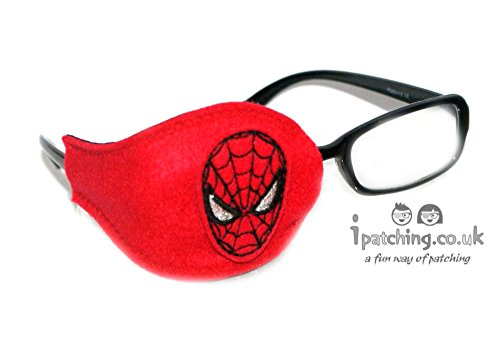 kids-and-adults-orthoptic-eye-patch-for-amblyopia-lazy-eye-occlusion-therapy-treatment-superhero-on-