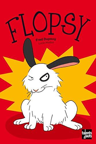 """<a href=""""/node/16668"""">Flopsy</a>"""