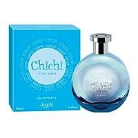 SAPIL Chichi Women's- Perfume, 100Ml