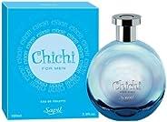 SAPIL Chichi Women's- Perfume, 1