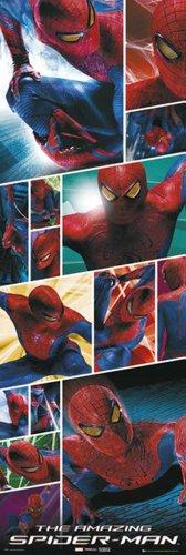 empireposter-amazing-spider-man-the-shots-grosse-cm-ca-53x158-turposter
