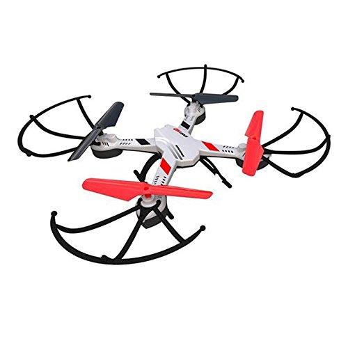 Ninco Sport HD - Drone batería de li-ion