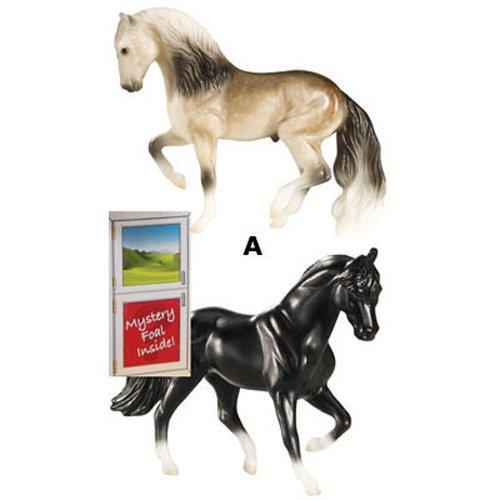 myst-foal-sorpresa-set-by-breyer