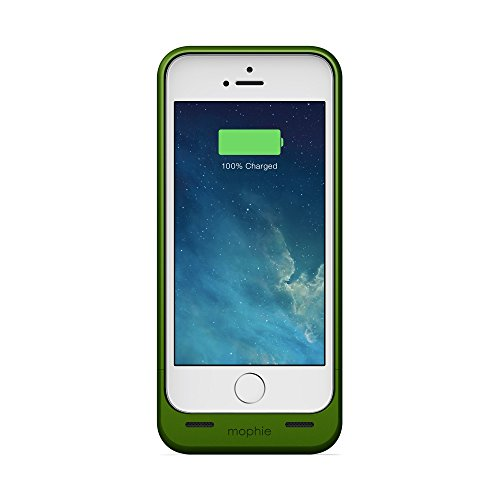 mophie-2541-jph-ip5-grn-i-juice-pack-helium-iphone-5-green