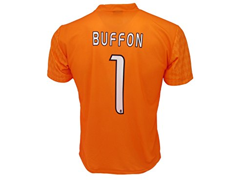 official-replica-juventus-buffon-top-2016-17-for-children-ages-12-10-8-6-4-years-gigi-1-come-da-foto