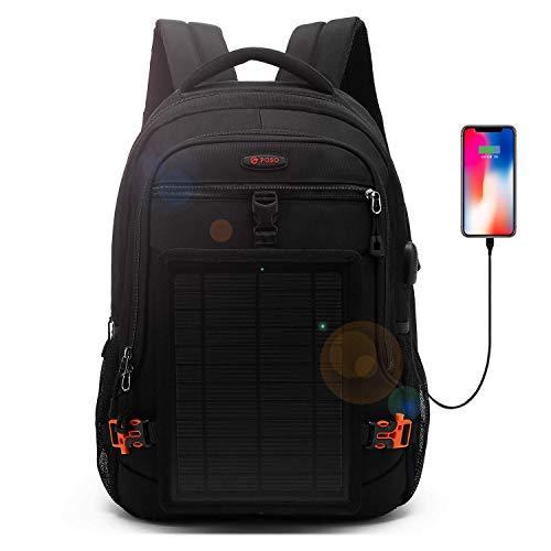DTBG es una marca conocida basada en mochilas, bolsos y bolsos de mano. También ofrecemos un buen servicio al cliente para todos nuestros clientes que compran en DTBG. Haremos todo lo posible para ofrecer a cada cliente una plataforma de libertad par...