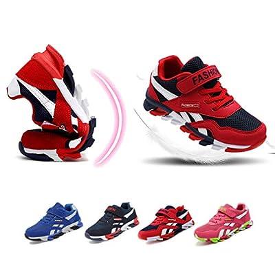 Zapatos De Tenis para
