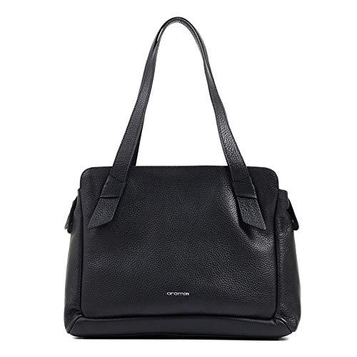 Cromia Sekai Shopping Bag