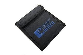 Formatt Hitech HT100MULTI - Funda para 6 filtros (100mm), Color Negro (B0099SU92I) | Amazon price tracker / tracking, Amazon price history charts, Amazon price watches, Amazon price drop alerts