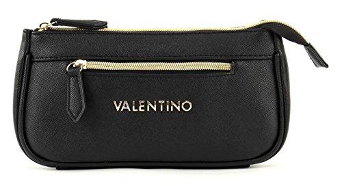 VALENTINO Nika Beauty Bag S Nero